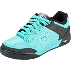 Giro Riddance W Shoes Dame glacier/mint